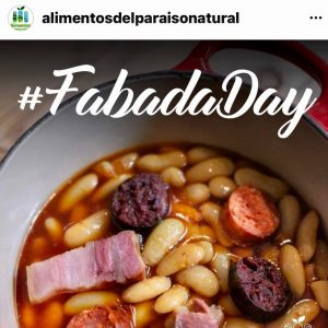 alimentosdelparaiso