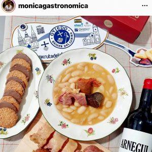 monicagastro